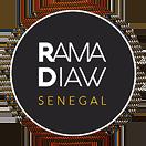 Rama Diaw